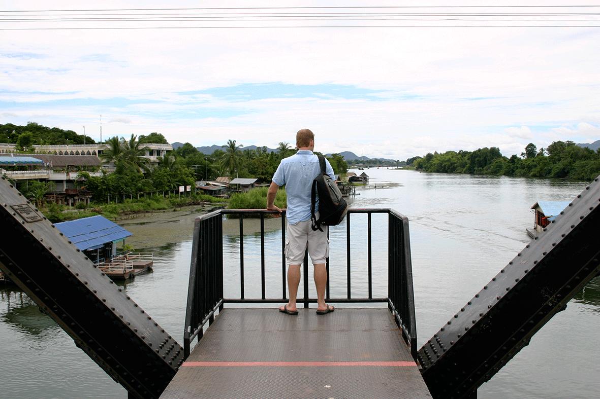 riverkwai_brug