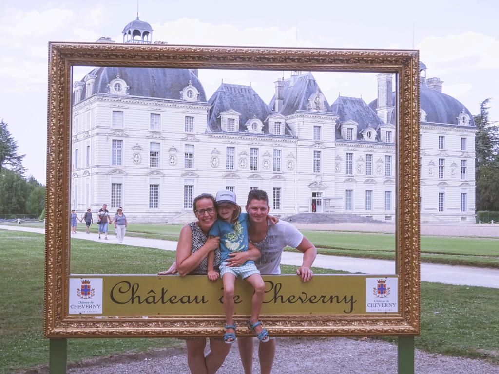 Inspirerend gezin: roadtrip door België, Frankrijk en Spaans Baskenland