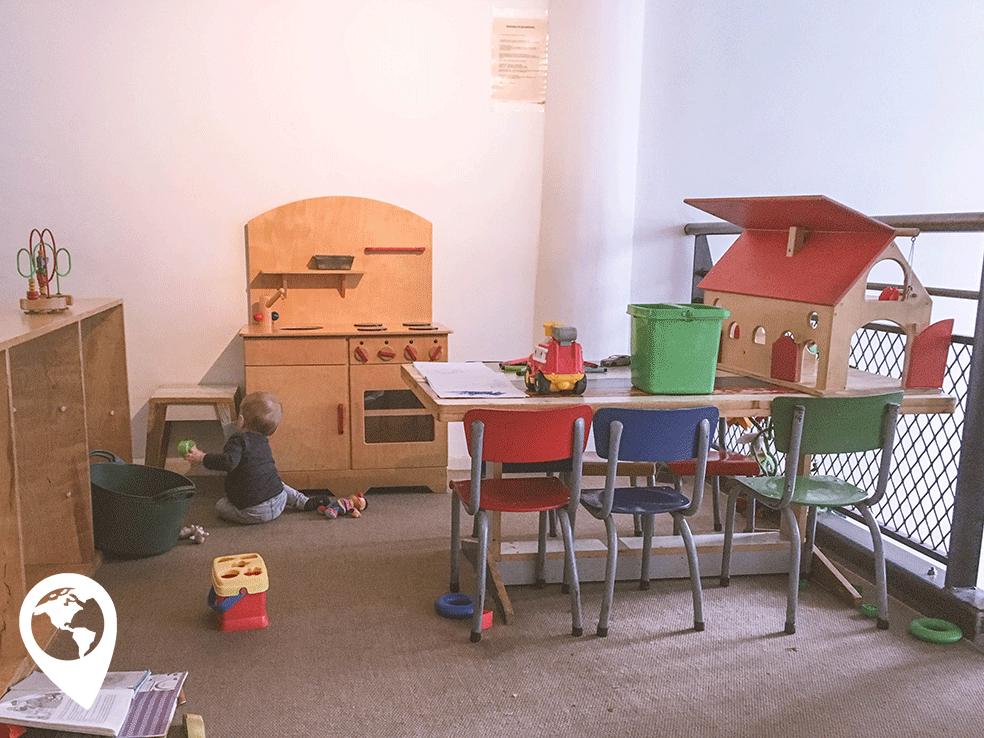 Rotterdam-met-kinderen-Hopper-Rotterdam-4