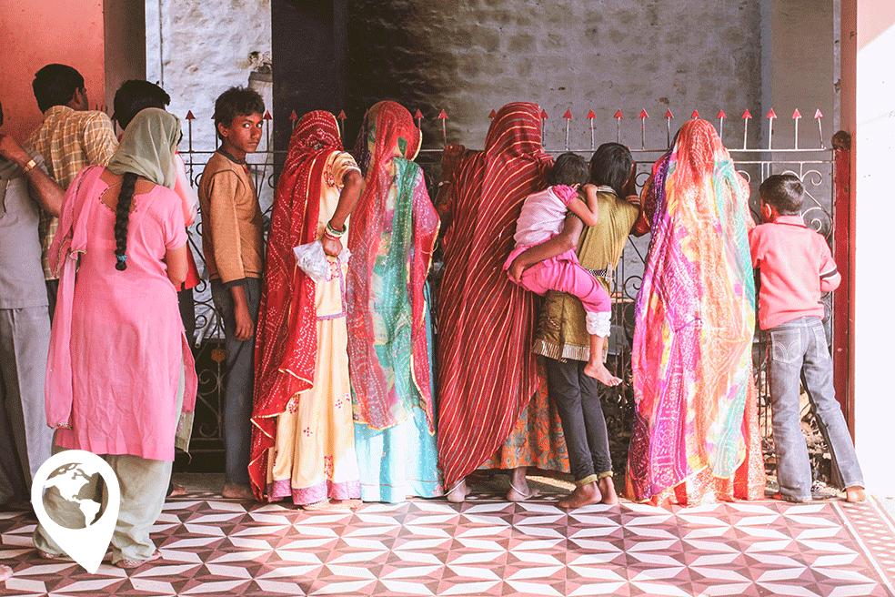 traveltag India
