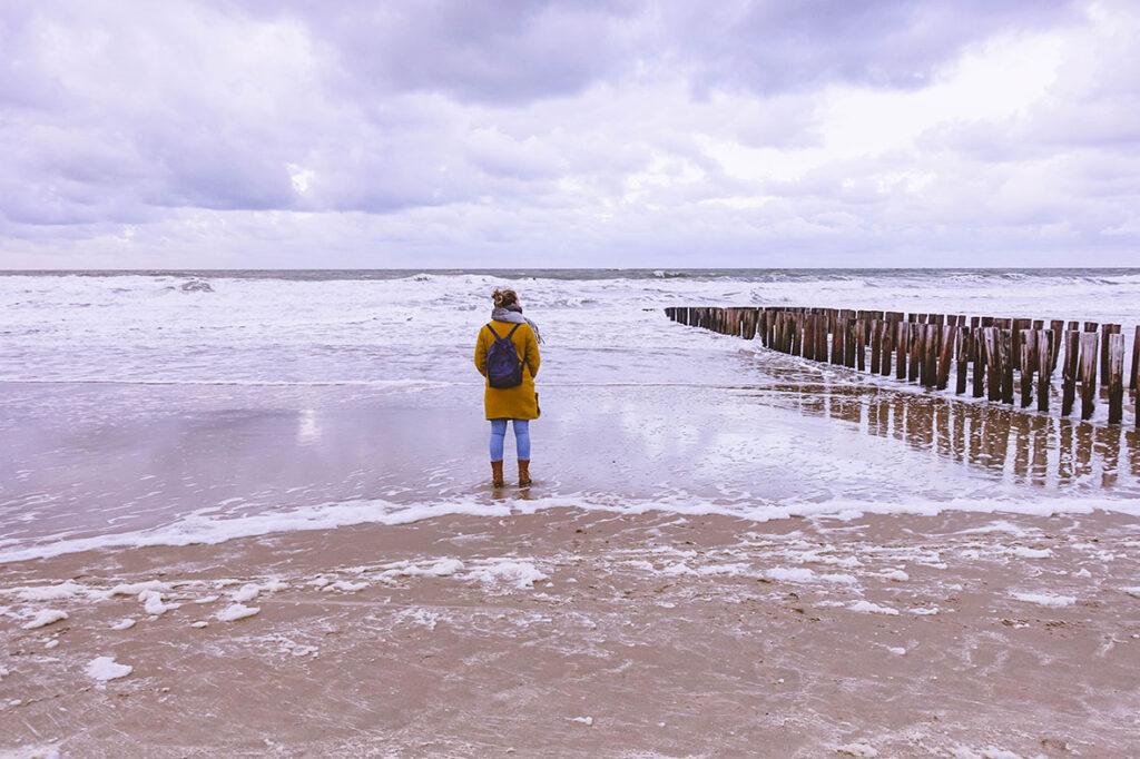 Even zonder kids: weekendje Zeeland