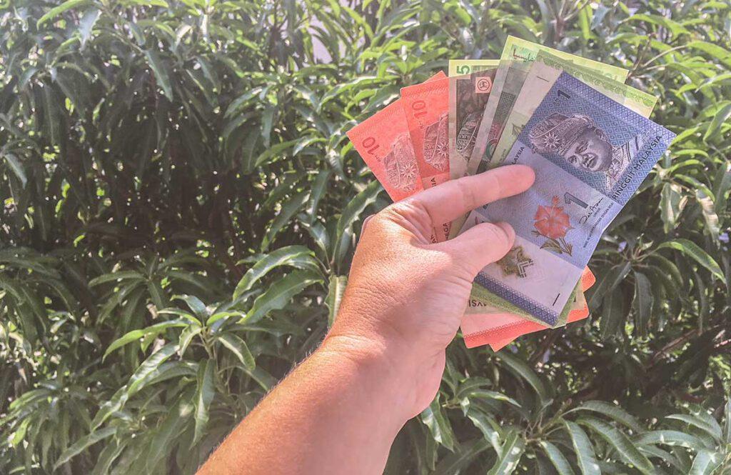 Familievakantie Maleisië: Wat kost het?