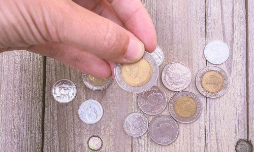 wat-kost-thailand