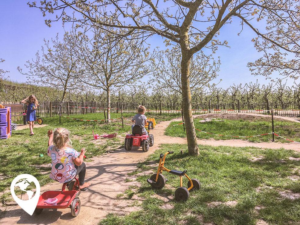 terras-met-speeltuin-zorgboerderij-de-buytenhof-spelen