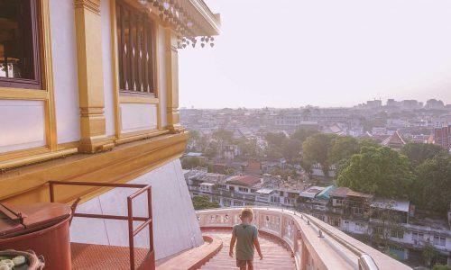 bangkok-met-kind-leuk