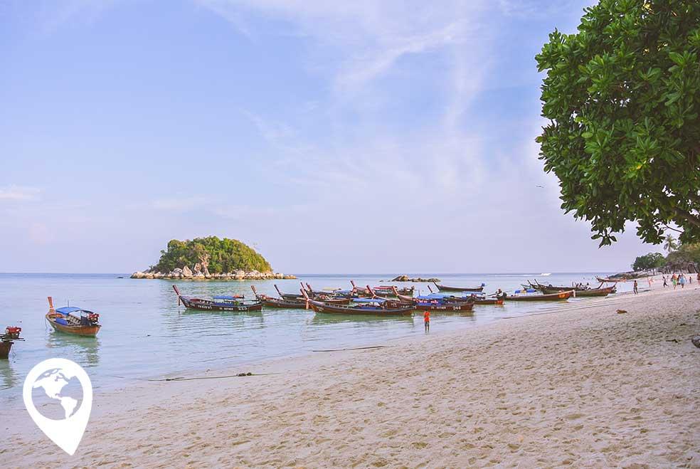 Koh-Lipe-Thailand-2