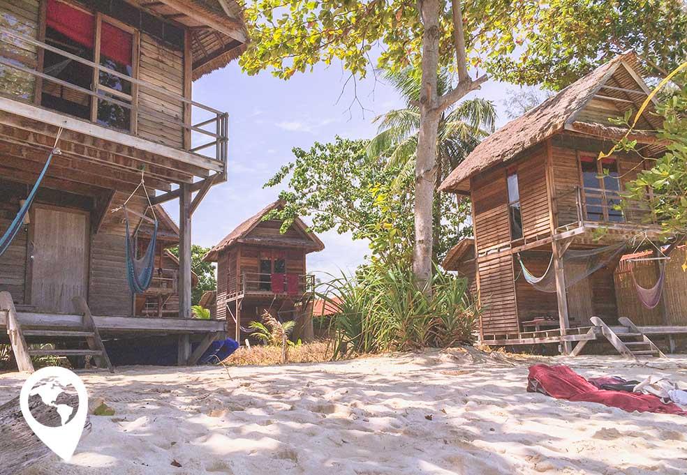 Koh-Lipe-Thailand-Castaway-Resort-5