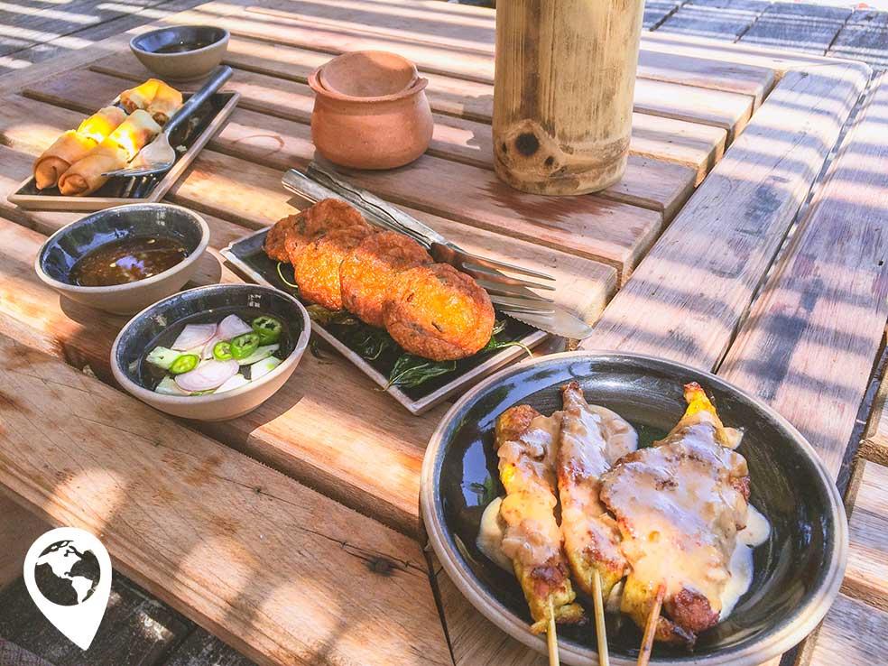 Koh-Lipe-Thailand-Castaway-Restaurant-1