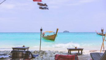 Koh-Lipe-Thailand-met-kind-Castaway-Resort-Sunrise-Beach-3