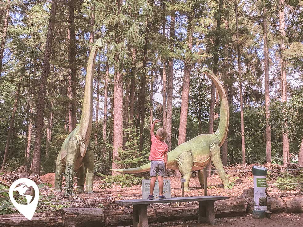 oertijdmuseum-oertijdbos-dino-1