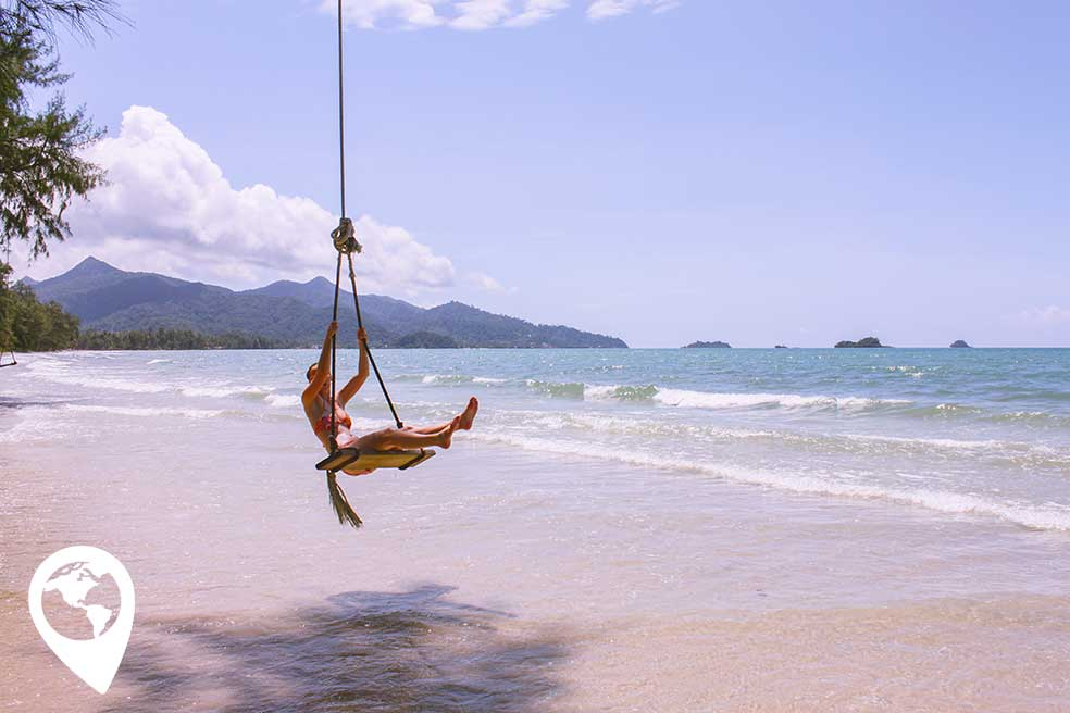 thailand-met-kind-koh-chang