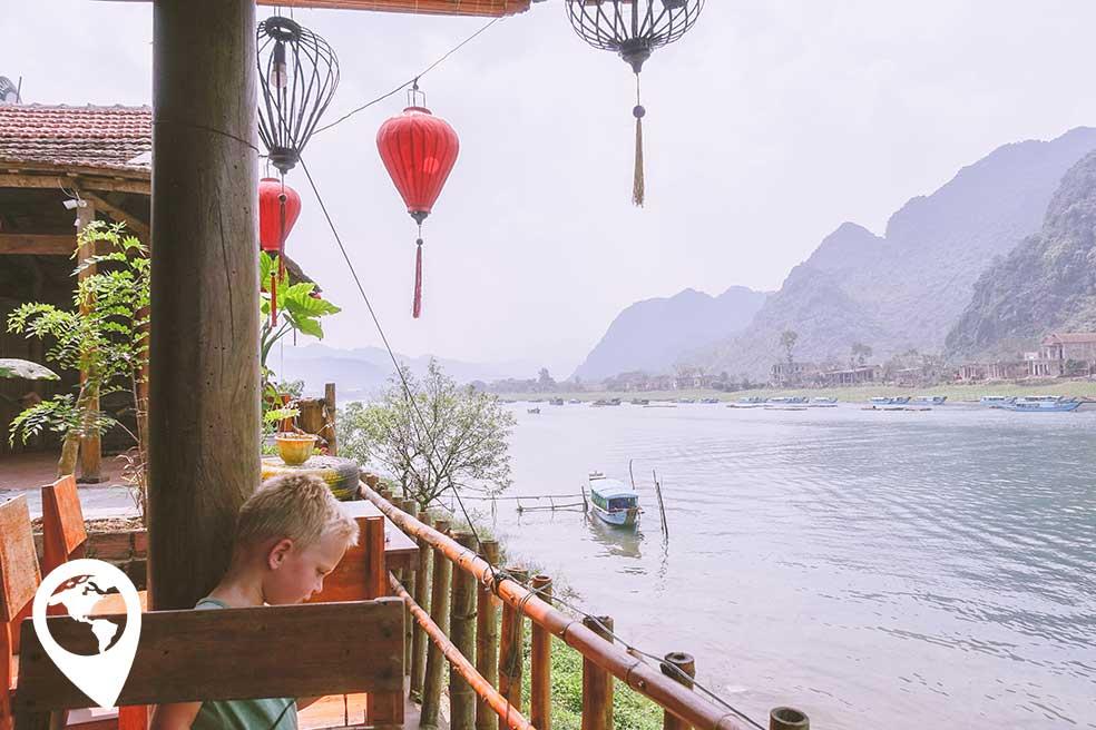 vietnam-phong-nha-coco-house