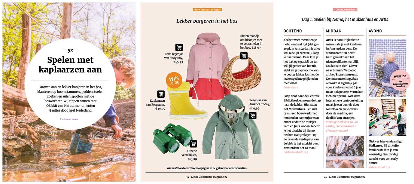 magazine2-sneakpeak3
