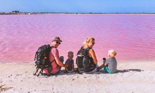 yucatan-met-kinderen-rondreis