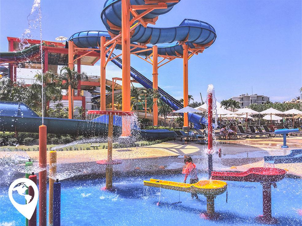 Waterpark Phuket