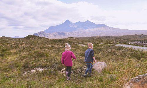 Schotland-met-kinderen-natuur