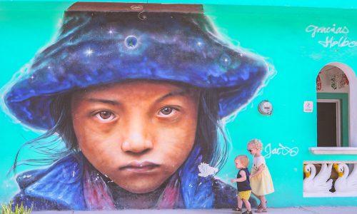 Mexico-met-kinderen-rondreis-yucatan