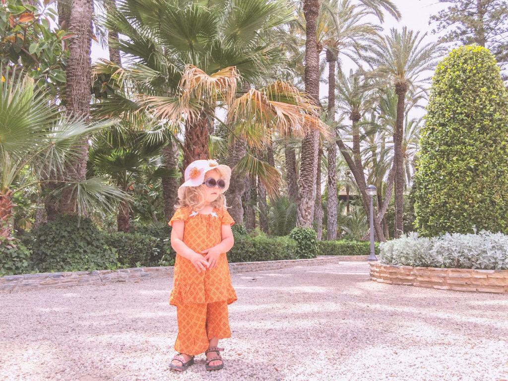Inspirerend gezin: Twee maanden met camper door Spanje en Portugal