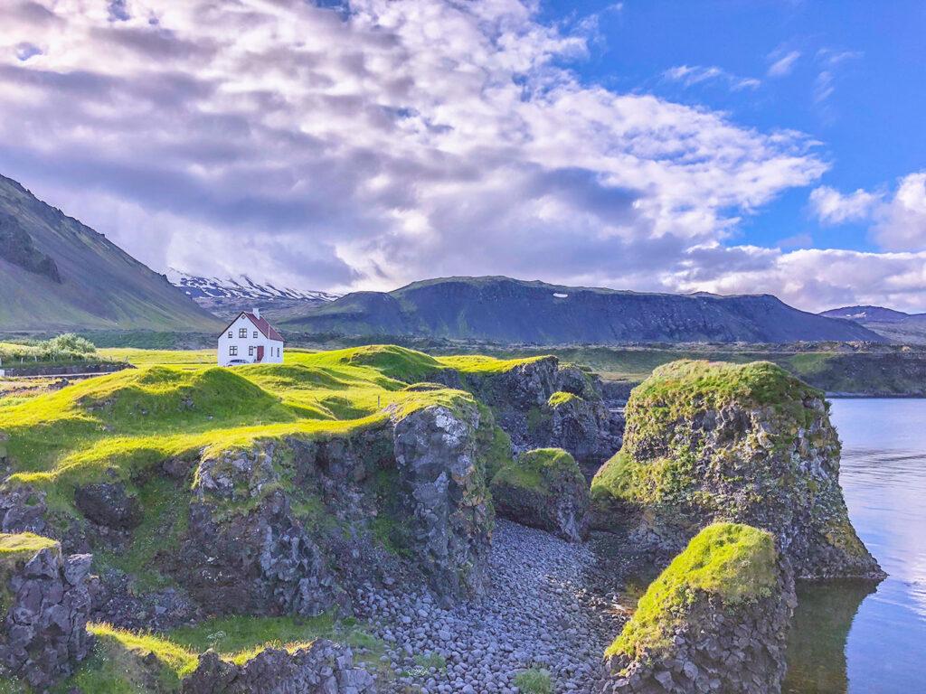 IJsland met kinderen – 10 x zien en doen