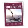 Kleine Globetrotter Magazine editie 7